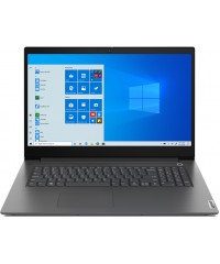 Ноутбук Lenovo V17-IIL 17.3
