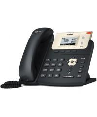 Телефонный аппарат Yealink SIP-T23G