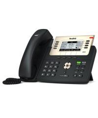 Телефонный аппарат Yealink SIP-T27G