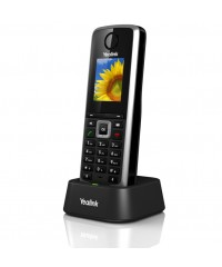 IP телефон Yealink W52H