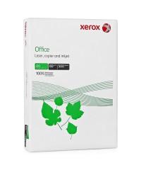 Бумага Xerox Office А4, 500л, 421L91820