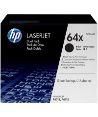 Картридж оригинальный HP CC364XD для HP LaserJet P4010/ P4015/ P4510/ P4515 (24000стр.)