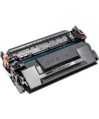 Картридж оригинальный HP CF226XH для LJ Pro M402dn/ M402n/ M426dw/ M426sdn/ M426fdw, 9000стр.