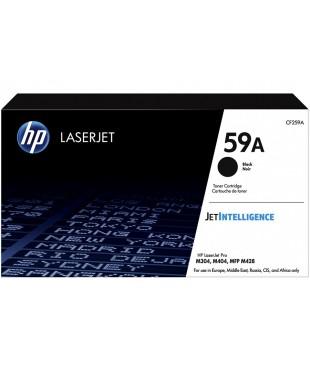 Картридж HP CF259A для HP LaserJet Pro M304/M404/M428 оригинал
