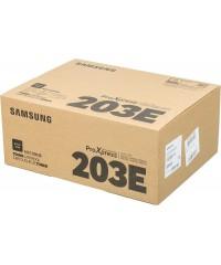 Картридж оригинальный Samsung MLT-D203E для SL-M3820D/ 3820ND/ 4020ND/ 4020NX