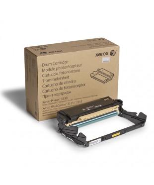 Драм-картридж Xerox 101R00555 для Phaser 3330/ WC 3335 оригинал