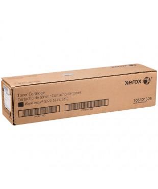 Картридж оригинальный Xerox 106R01305 для WC 5225/ 5230 30 000стр