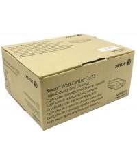 Картридж оригинальный Xerox 106R02312 для Xerox Phaser 3325/ 11000стр