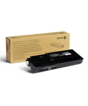 Картридж оригинальный Xerox 106R03532 для VersaLink C400/C405 Black (10500стр.)