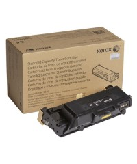 Картридж оригинальный Xerox 106R03623 для для WC3335/3345 (15000стр.)