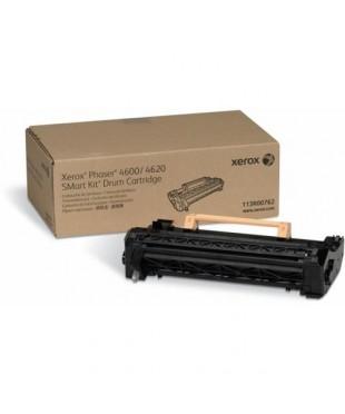 Драм-картридж Xerox 113R00762 для XEROX 600/4620 оригинал