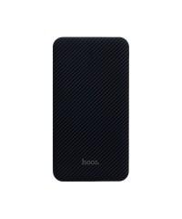 Внешний аккумулятор Hoco B37 5000mAh Черный