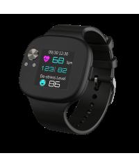 Смарт-часы ASUS VivoWatch BP (HC-A04)