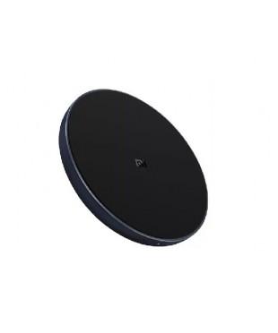 Беспроводное ЗУ Xiaomi QI wireless charger черный
