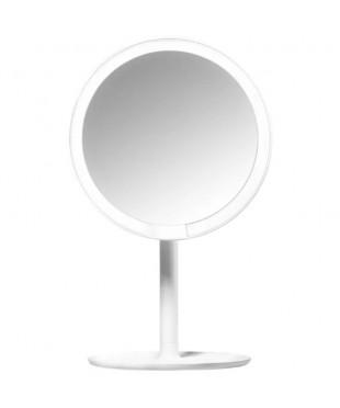 Зеркало для макияжа Xiaomi Amiro Lux High Color Mini (AML004S)