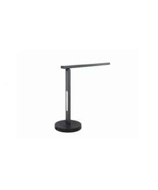 Лампа настольная Xiaomi Philips EyeCare Wisdom Lamp черная