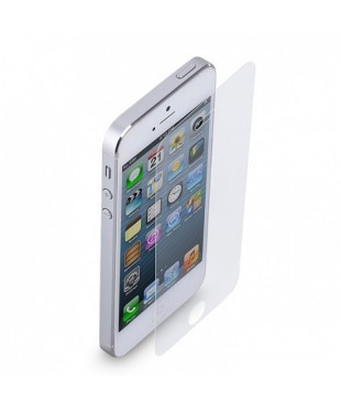 Защитное стекло iPhone 5/5S/5C/SE nano