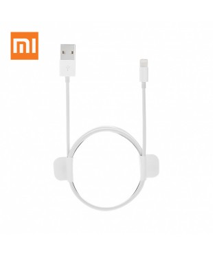 Кабель Xiaomi Lightning to USB