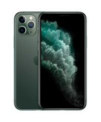 Смартфон Apple iPhone 11 Pro 512Gb Midnight Green