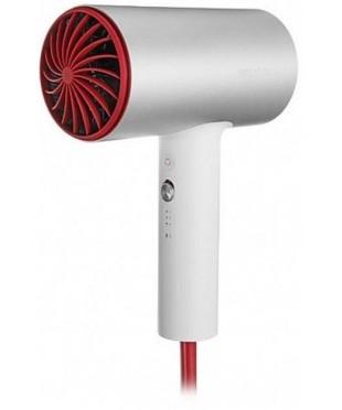 Фен Xiaomi Soocas Hair Dryer H3S красный