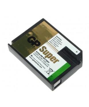 Батарейка 4LR61 GP