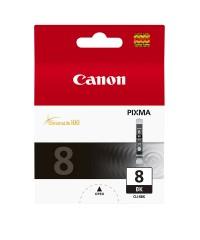 Картридж струйный Canon 8BK CLI-88K