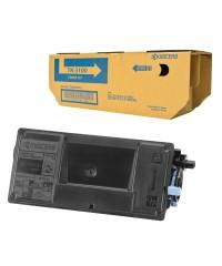 Тонер-картридж Kyocera TK-3100 для FS-2100D/2100DN (12500 стр) (оригинальный)