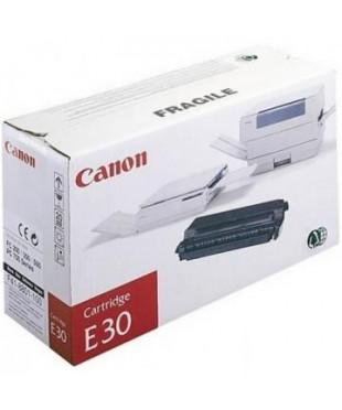Картридж Canon E30 для FC/ PC-300/ 330/ 320/ 310/ 210 оригинал