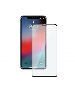 Защитное стекло iPhone X/XS/11 Pro