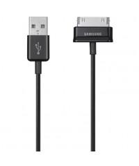 Кабель USB Samsung P1000 orig