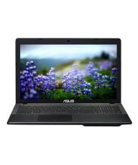 Ноутбук Asus X552WA 15.6