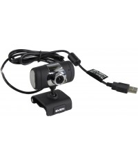 Веб-камера SVEN IC-525 SV-0602IC525