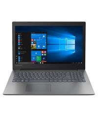 """Ноутбук Lenovo IdeaPad 330-15AST 15.6""""(1366x768)/AMD E2-9000 1.8Ghz (2.2Ghz Turbo) /4Gb/500Gb/AMD Radeon R2/Wi-Fi/BT/Windows 10 [81D60054RU]"""