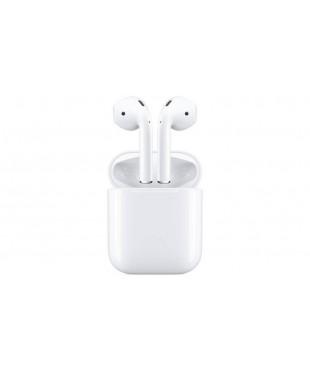 Наушники Apple AirPods 2 беспроводные