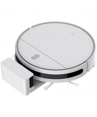 Пылесос-робот Xiaomi Mi Robot Vacuum Mop Essential