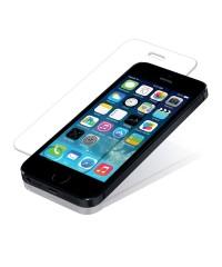Защитное стекло iPhone 5/5S (тех.упак)