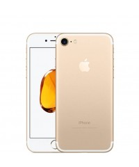 Смартфон Apple iPhone 7 128Gb Gold РСТ