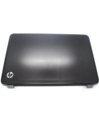 Верхняя крышка для ноутбука HP DV7-6000