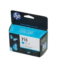Картридж оригинальный HP CZ134A