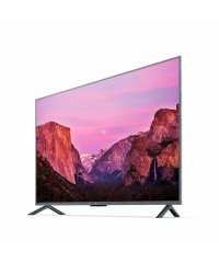 Телевизор LED 43 (108 см) Xiaomi Mi TV 4S 43 4K, 3840х2160, Smart TV
