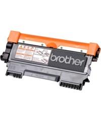 Картридж Brother TN-2275 совместимый