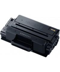 Картридж оригинальный Samsung MLT-D203L для SL-M3820D/ 3820ND/ 4020ND/ 4020NX (5000стр.)
