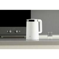 Электрический чайник Xiaomi Mi Smart Kettle Bluetooth