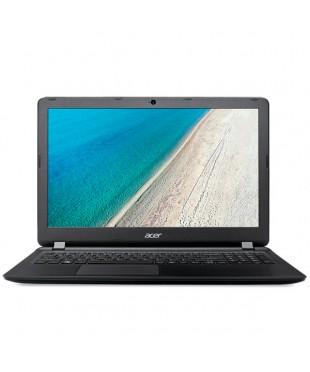 Ноутбук Acer Extensa EX2540-36Q6 15.6
