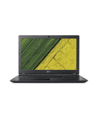Ноутбук Acer Aspire 3 A315-21-61HL 15.6