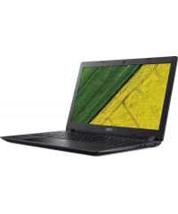 Ноутбук Acer Aspire A315-51-30ER 15.6
