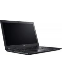Ноутбук Acer Aspire A315-51-37B2 15.6