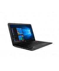 """Ноутбук HP 250 G5 15.6""""(1366x768)/Intel Celeron N3060 1.6GHz/4GB/128Gb SSD/DVD-RW/Intel HD/WF/W10 [W4N50EA]"""