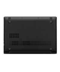 "Ноутбук Lenovo IdeaPad 310-15ISK 15.6""(1366x768)/Intel Core i5-6200U 2.3Ghz /4Gb/500Gb/Nvidia Geforce 920MX 2Gb/Wi-Fi/BT/Windows 10 [80SM00QFRK]"