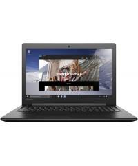 Ноутбук Lenovo IdeaPad IP310-15IAP 15.6